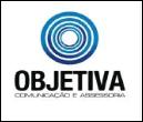 Objetiva - Comunicação e Assessoria