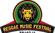 Reggae Music Festival, o festival de reggae de Brasília